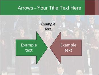 0000083959 PowerPoint Templates - Slide 90