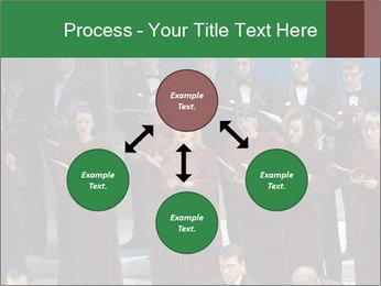 0000083959 PowerPoint Templates - Slide 91
