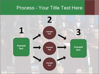 0000083959 PowerPoint Templates - Slide 92