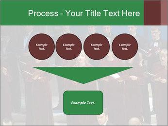0000083959 PowerPoint Templates - Slide 93