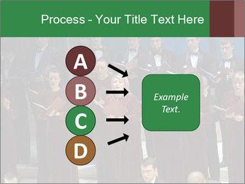 0000083959 PowerPoint Templates - Slide 94