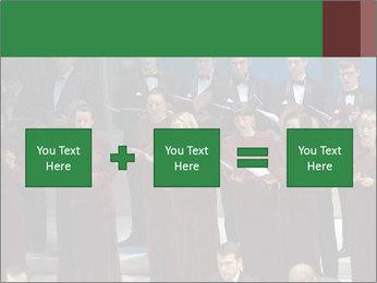 0000083959 PowerPoint Templates - Slide 95