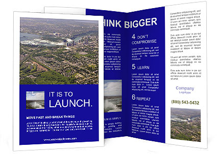 0000083960 Brochure Template