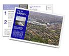 0000083960 Postcard Template
