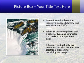 0000083960 PowerPoint Templates - Slide 13