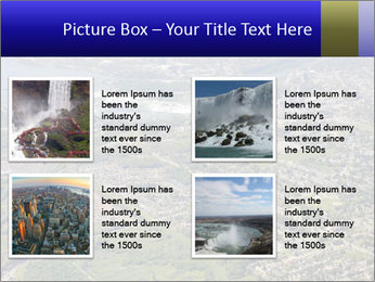 0000083960 PowerPoint Templates - Slide 14