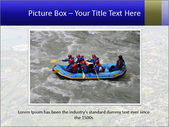 0000083960 PowerPoint Templates - Slide 16