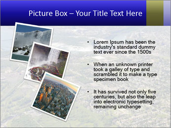 0000083960 PowerPoint Templates - Slide 17