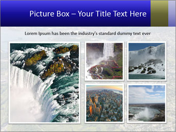 0000083960 PowerPoint Templates - Slide 19