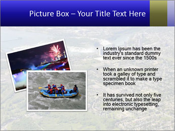 0000083960 PowerPoint Templates - Slide 20
