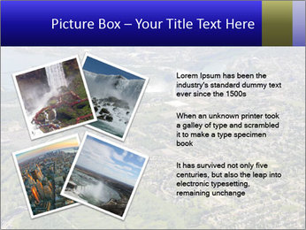 0000083960 PowerPoint Templates - Slide 23