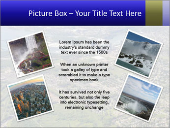 0000083960 PowerPoint Templates - Slide 24