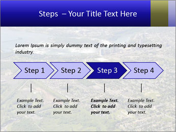 0000083960 PowerPoint Templates - Slide 4
