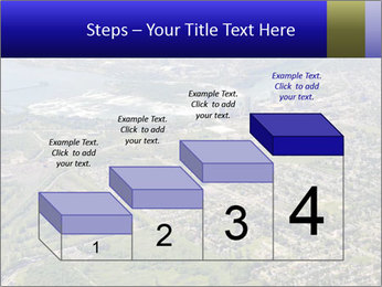 0000083960 PowerPoint Templates - Slide 64