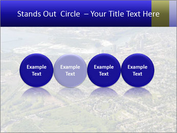 0000083960 PowerPoint Templates - Slide 76