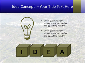 0000083960 PowerPoint Templates - Slide 80