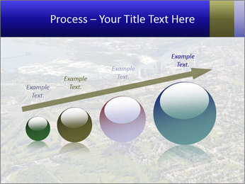 0000083960 PowerPoint Templates - Slide 87