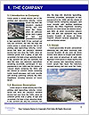 0000083960 Word Templates - Page 3