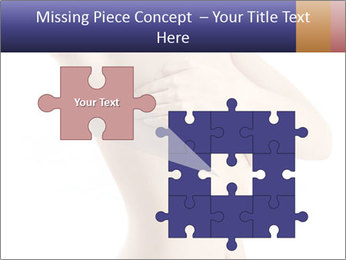 0000083961 PowerPoint Template - Slide 45