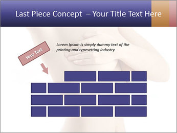 0000083961 PowerPoint Template - Slide 46