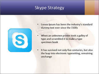 0000083961 PowerPoint Template - Slide 8