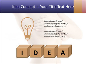 0000083961 PowerPoint Template - Slide 80