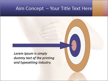 0000083961 PowerPoint Template - Slide 83