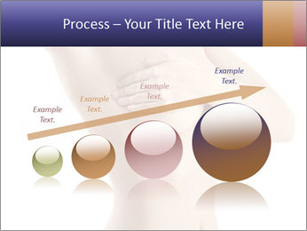 0000083961 PowerPoint Template - Slide 87