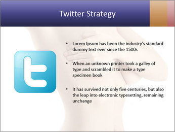 0000083961 PowerPoint Template - Slide 9