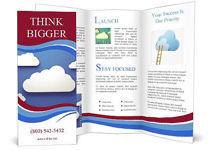 0000083962 Brochure Templates
