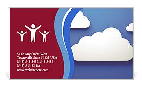 0000083962 Business Card Templates