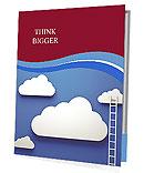 0000083962 Presentation Folder