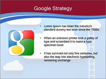 0000083962 PowerPoint Template - Slide 10