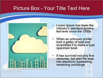 0000083962 PowerPoint Template - Slide 13