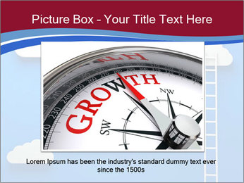 0000083962 PowerPoint Template - Slide 15