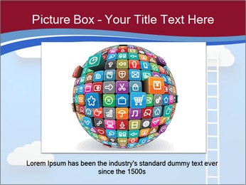 0000083962 PowerPoint Template - Slide 16