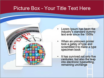 0000083962 PowerPoint Template - Slide 20