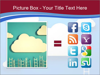 0000083962 PowerPoint Template - Slide 21