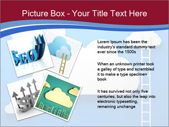0000083962 PowerPoint Template - Slide 23