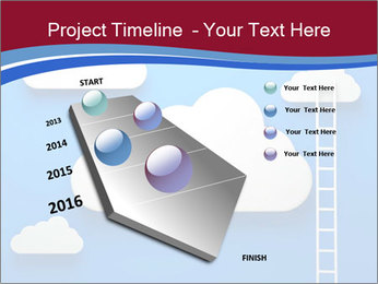 0000083962 PowerPoint Template - Slide 26