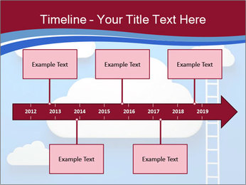 0000083962 PowerPoint Template - Slide 28