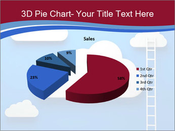 0000083962 PowerPoint Template - Slide 35