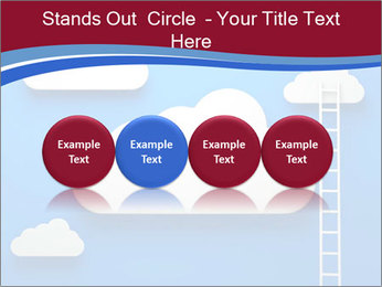 0000083962 PowerPoint Template - Slide 76