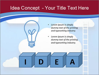 0000083962 PowerPoint Template - Slide 80