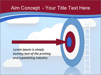 0000083962 PowerPoint Template - Slide 83