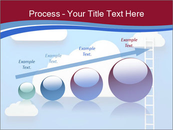 0000083962 PowerPoint Template - Slide 87