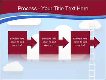0000083962 PowerPoint Template - Slide 88
