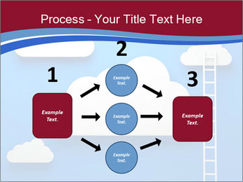 0000083962 PowerPoint Template - Slide 92