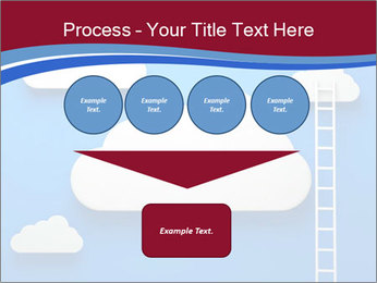 0000083962 PowerPoint Template - Slide 93