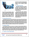 0000083962 Word Templates - Page 4